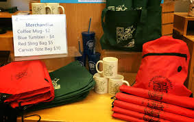 shop local u2013 friends bags and mugs for sale holmes public library