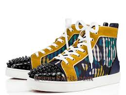 official christian louboutin for france online store