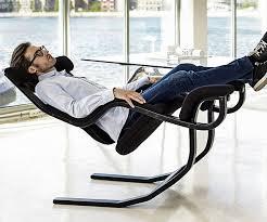 Human Touch Perfect Chair Impressive Zero Gravity Chair Plans Perfect Chair Zero Gravity