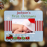 Personalized Christmas Ornaments Baby Personalized Christmas Ornaments Brothers U0026 Sisters