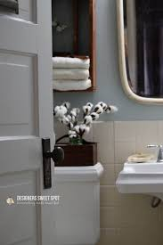 home improvement ideas bathroom 10 steps to a fixer style bathroom fixerupperstyle hometalk