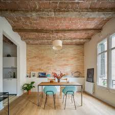 vivienda sardenya de nook architects interiors lofts and spaces