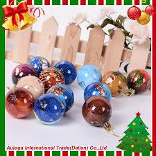 best 28 christmas bulk bulk personalized felt christmas