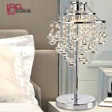 Ikea Flower Chandelier Table Lamp Chandelier Table Lamp Crystal Chandeliers Industrial