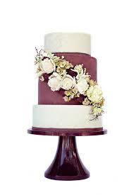 12 best fondant flinger wedding cakes images on pinterest cake