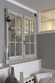 Ideas For A Bedroom Makeover - dream house renovation the snug