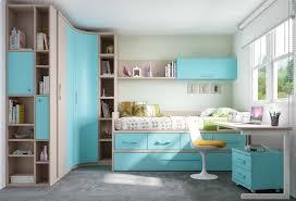 les chambre des garcon tous les conseils pour aménager une chambre enfant