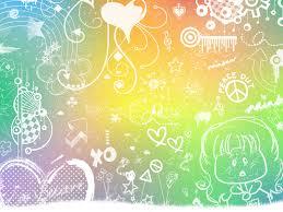 kids wallpaper kids by deeo elaclaire jpg