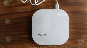 Eero Amazon by Eero Changed How We Think About Wi Fi U2014 And Now It Wants To Make