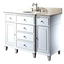 22 inch wide cabinet 22 bathroom vanity cabinet 48 inch bathroom vanity 48 bathroom