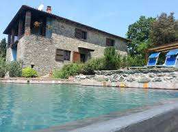 4 Bedroom Farmhouses And Country Villas For Sale Farmhouse Rustico 4 Bedroom Country House With Swimming Pool