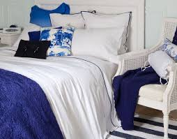 zara blue and white home collection luxury interior design