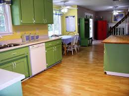 kitchen cabinet paint ideas colors painted blue kitchen cabinets awesome homes stunning cabinet