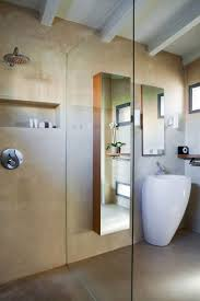 Loft Bathroom Ideas by 249 Best Casa De Banho Images On Pinterest Bathroom Ideas Room