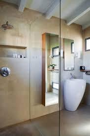 249 best casa de banho images on pinterest bathroom ideas room