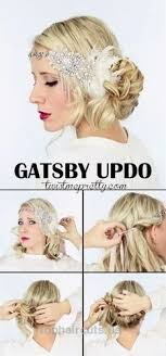 roaring twenties hair styles for women with long hair best 25 1920s long hair ideas on pinterest flapper hairstyles