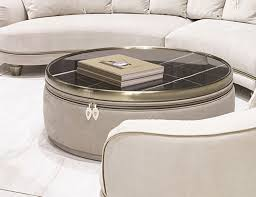 luxury mirrored coffee table tables dcuo thippo