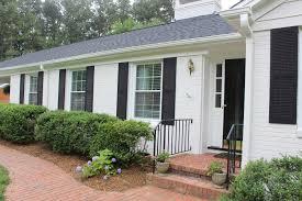 brick home designs pleasing 20 brick house patio ideas design ideas of patio u0026 walk