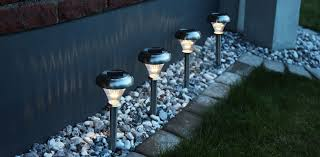 High Quality Solar Landscape Lights How To The Quality Solar Lights