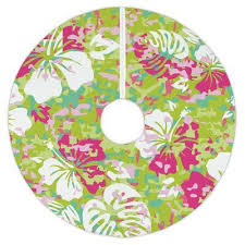best 25 tropical tree skirts ideas on