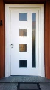 porte ingresso in legno portoncino di ingresso in legno falegnameria regalli