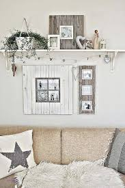 Diy Shabby Chic Wall Decor Ideas Unique Country Themed Luxury Best