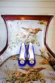 wedding shoes las vegas 143 best wedding shoes and heels images on shoes las
