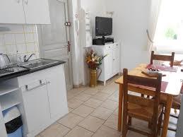 meuble canne a peche location appartement meublé dans les hortillonnages somme