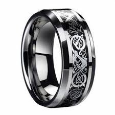 cheap rings for men 13 best jewelry images on men rings rings and