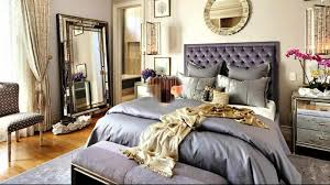 Master Bedroom Color Ideas Luxurious Master Bedroom Decorating Ideas 2016 Caruba Info