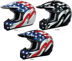 motocross helmets australia styles dirt bike helmets australia together with dirt bike helmet