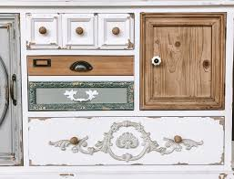 diy knobs on kitchen cabinets 25 beautiful kitchen cabinet hardware ideas