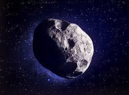 halloween asteroid asteroids motherboard