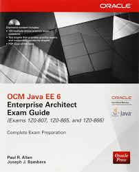 java architecture certification interior design for home