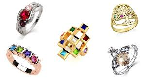 make mothers rings images Mom rings your gift guide for mother 39 s day jpg