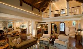 cathedral ceiling house plans rustic vaulted ceiling house plans 3 peachy design ideas with