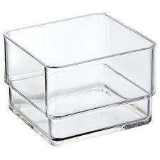 Desk Storage Containers Desk Containers Amazon Com