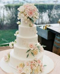 wedding cake quiz best of pictures of wedding cakes with flowers wedding picture