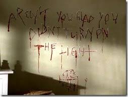 Turn The Light On Aren U0027t You Glad You Didn U0027t Turn On The Light Urbanlegendsonline Com