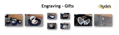 Engrave Gifts Engraving Hyde U0027s Key Locker Keys Car Keys And Engraving