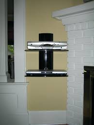 tv stand wall mount tv over fireplace ideas build tv cabinet