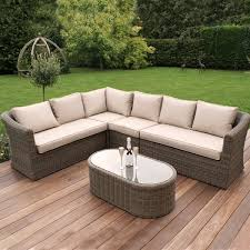 32 best maze rattan winchester garden furniture images on