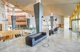 Suche Wohnzimmer Bar Hotellobbys Auf Mallorca Wohnzimmer Für Weltbürger Tourismus