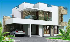 home design 3d ipad 2nd floor home design 2nd floor fancy floor house design in fabulous home