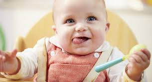 baby pictures unique baby names babycenter