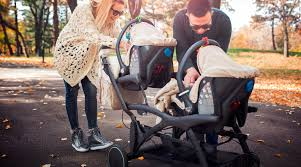 24 Best Kids Standing On by 10 Best Double Strollers Of 2017