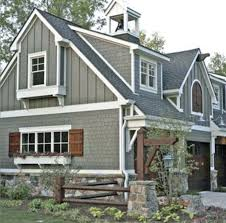best 25 rustic exterior ideas on pinterest home exterior colors