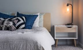 what is the best lighting for what is the best lighting for a bedroom helpful exles