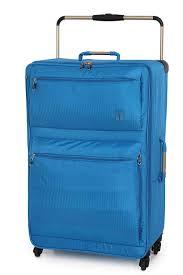 lightest cabin bag best lightweight luggage to buy uk reviews 2017 2018