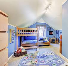 moquette chambre enfant moquette pour chambre fashion designs